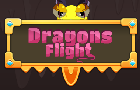 Dragons Flight thumbnail