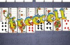 Rockport Freecell thumbnail