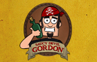 Thumbnail of Saucy Devil Gordon