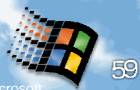 Windows 59 thumbnail