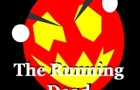 Thumbnail of The Running Dead F