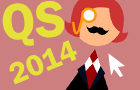 Queue Simulator 2014 thumbnail