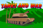 Thumbnail for Tanks and war