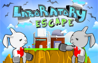 Thumbnail for Laboratory Escape