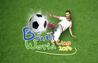 Brazil World Cup 2014 thumbnail