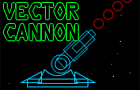Thumbnail for Vector Cannon