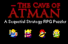 The Cave of tman thumbnail