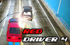 Thumbnail of Red Driver 4