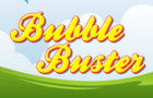 Bubble Buster Ultimate thumbnail