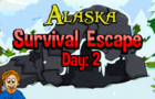 Thumbnail of Alaska Survival Escape 2