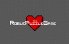 Thumbnail for The RoguePuzzleGame