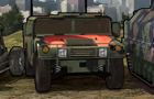 Army Car team thumbnail