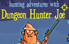 Thumbnail of Dungeon Hunter Joe