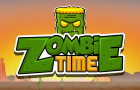 Zombies Time thumbnail