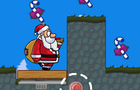 Thumbnail of Santa Go Adventure 2