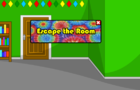Thumbnail of Room Escape Evolution