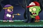 Ninja Ben vs Zombies thumbnail