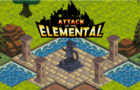 Attack of the Elemental thumbnail