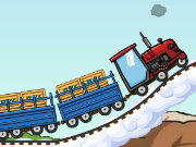 Thumbnail for Tutu Tractor
