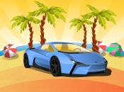 Thumbnail for Paradise Beach Parking