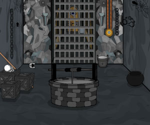 Dungeon Breakout1 thumbnail