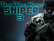 THE WAVE KING  SNIPER 3 thumbnail