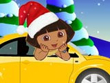 Thumbnail of Dora Love Gifts Christmas