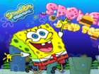 Thumbnail of Spongebob Deep Sea Fun