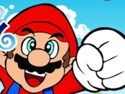 Thumbnail for Mario Great Adventure 6
