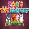 Thumbnail for Zoes Toy Factory for Girls