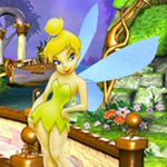 Thumbnail of Find the Spot Fairy Tales