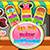 Thumbnail of Ice Pop Maker Multi Color