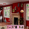 Thumbnail for Interiors Hidden Objects