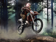 Extreme Dirt Bike thumbnail