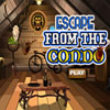 Escape From The Condo thumbnail