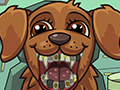 Thumbnail of Pet Crazy Dentist