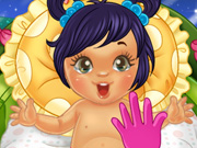 Thumbnail of Little Baby Care 2