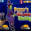 Peppys Halloween Slacking thumbnail