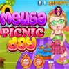 Thumbnail for Melisa Picnic Day