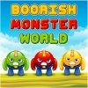 Thumbnail of Boorish Monster World