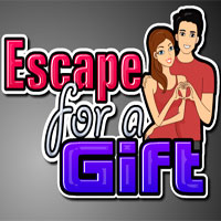 Escape For A Gift thumbnail