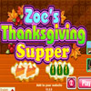 Zoes Thanksgiving Supper thumbnail