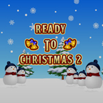 Thumbnail of Ready to Christmas 2