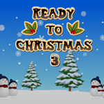 Thumbnail of Ready to Christmas 3