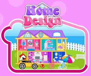 Thumbnail of Home Design Decoration 2
