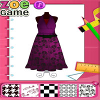 Zoe Bridesmaid Fashion Studio thumbnail