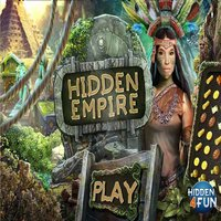 Hidden Empire thumbnail