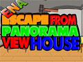 Thumbnail of  Escape From Panorama View House