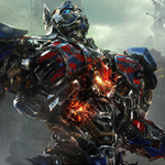 Transformers-Age of Extinction Spots thumbnail