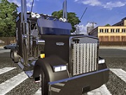Kenworth Differences thumbnail